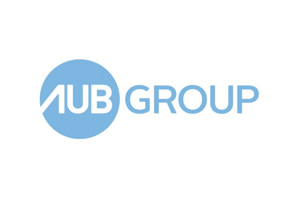 AUB-GROUP-LOGO