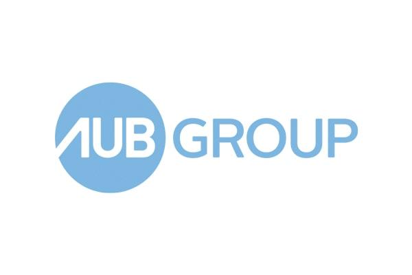 AUB-GROUP-LOGO