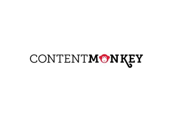 CONTENT-MONKEY-LOGO
