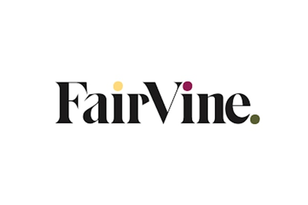 FAIRVINE-LOGO