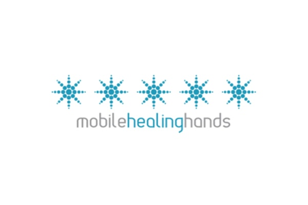 MOBILE-HANDS-LOGO