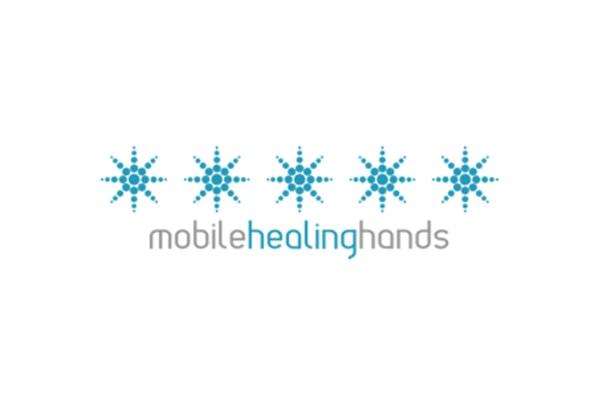 MOBILE-HANDS-LOGO