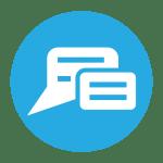 mg-icon-communication