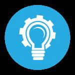mg-icon-ideas
